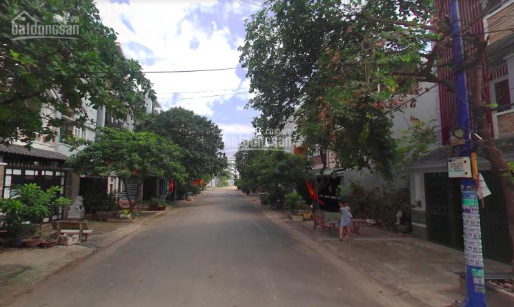 Bán đất ngay KDC Mỹ Phước gần tiểu học Mỹ Phước, Bến Cát, BD, giá 1.15 tỷ/150m2, SHR, 0773530849 ảnh 0