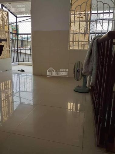 Cần bán gấp căn nhà phường Tân Hưng Thuận, Quận 12, diện tích 52m2, 2 tầng, giá chỉ 2,8 tỷ ảnh 0