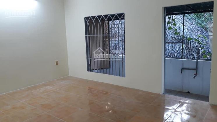 Cần bán gấp căn nhà Đông Hưng Thuận, Quận 12, diện tích 45m2, 2 tầng, giá chỉ 3,3 tỷ ảnh 0