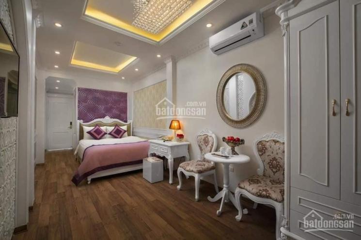 Siêu phẩm Đống Đa mặt phố Tôn Đức Thắng, kinh doanh đỉnh cao 85m2 x 3 tầng, giá 26 tỷ, 0986136686 ảnh 0