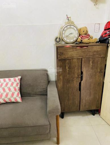 Cho thuê NNC 3PN, full nội thất giá rẻ ảnh 0