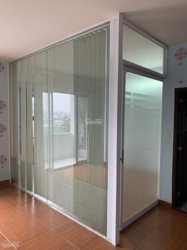 Covid bán gấp căn hộ 47m2, 1PN, 1WC chung cư Tân Mai, Q. Bình Tân, có sổ hồng, 0966887957 ảnh 0