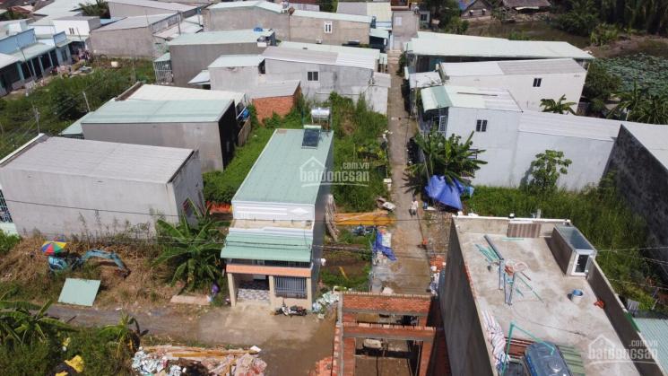 Cần bán đất nền xã Đại Phước, khu dân cư an sinh, giá hợp lý ảnh 0