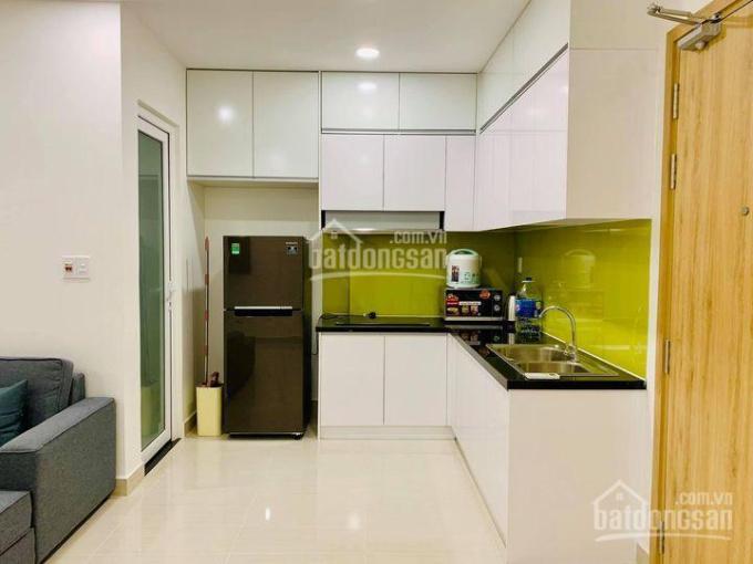 Chính chủ cần tiền bán lại căn hộ Moonlight Residence, 2PN 68m2 2.6 tỷ trừ 150tr NT: 0904722271 ảnh 0