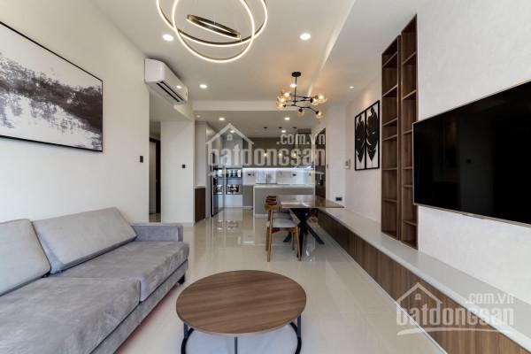 Cần bán căn hộ cao cấp Galaxy 9, 104m2, 3pn, nhà đẹp, sổ hồng, giá 5.1 tỷ, LH: 0909.722.728 ảnh 0