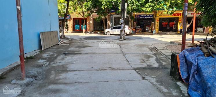 Chính chủ bán căn góc nhà 4T mới tinh ngõ 2 ô tô cách đường Trần Hưng Đạo chỉ. 15m LH 0965149666 ảnh 0