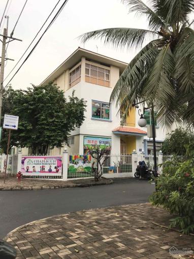 Biệt thự Mỹ Kim, căn góc 320m2, bán 80 tỷ liên hệ: 0938602838 Nhân ảnh 0