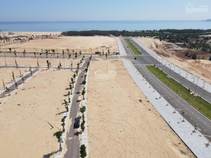 Cần bán gấp lô đất biển Quy Nhơn, giá 1,5 tỷ đã có sổ. LH: 0986289508 ảnh 0
