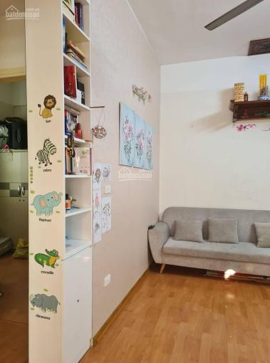 Chính chủ bán gấp căn hộ tầng siêu đẹp tại HH2C Linh Đàm với 2 ngủ 2 vệ sinh chỉ 1. X tỷ ảnh 0