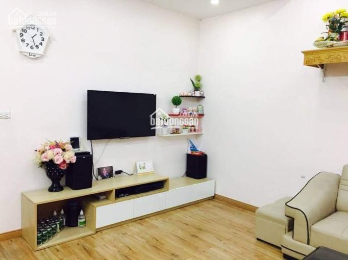 Chủ nhà cần bán nhanh căn hộ 65 m2 với 2 ngủ tại HH4A Linh Đàm, đầy đủ nội thất ảnh 0