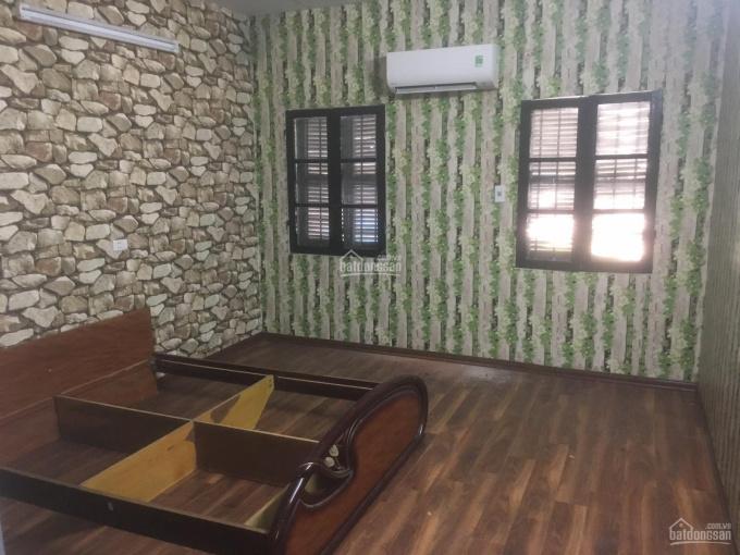 Cho thuê nhà mặt phố Nguyễn Công Trứ để ở - bán hàng Online - Kho hàng cực thuận tiện ảnh 0
