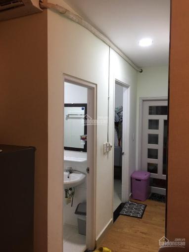 Topaz Home 2PN, 3PN giá tốt, chủ nhà cần bán gấp giá chỉ từ 1.36 tỷ ảnh 0