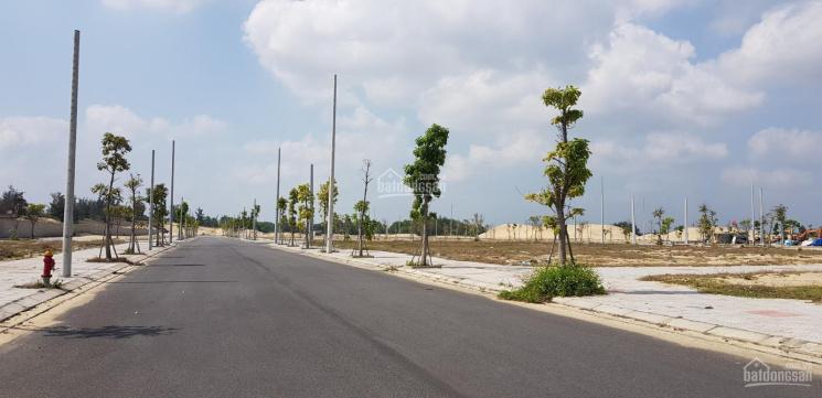 Bán 2 lô liền kề - đất dự án Ngọc Dương Riverside và Ngọc Dương mở rộng giá bán 1,950 tỷ ảnh 0