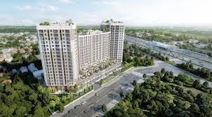 Bán căn hộ Centum Wealth 70m2, 2PN, 2WC, view hồ bơi, hướng đông nam, hỗ trợ vay 70% 0904722271 ảnh 0