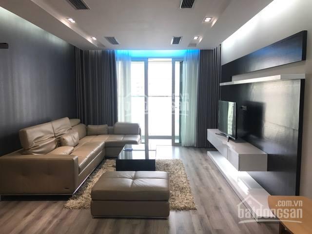 Nhà chuyển công tác cần bán căn hộ 2PN tòa C2 tầng 21, view thoáng đẹp sổ đỏ CC. Giá 5 tỷ ảnh 0