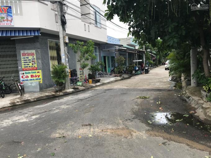 Bán căn nhà đúc 1, 52 Duy Tân, Phường 4, Tuy Hòa Phú Yên ảnh 0