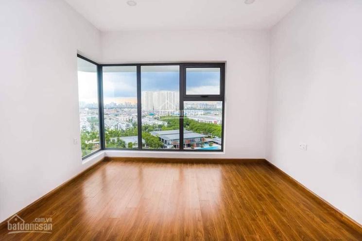 Bán căn hộ tại Gamuda giá cắt lỗ 180tr khách không cần lo phí. Diện tích 98m2 ảnh 0