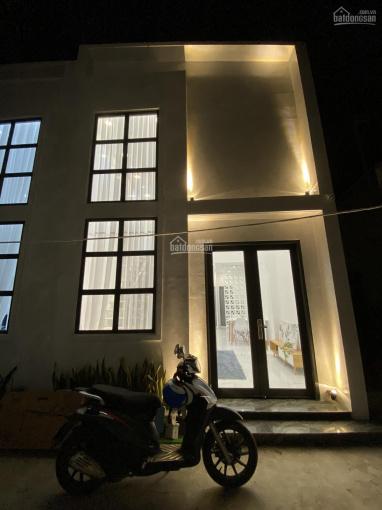 Chính chủ cần bán nhà style Bắc Âu, hẻm ô tô 699 Mạc Cửu, Phường Vĩnh Quang, Rạch Giá, Kiên Giang ảnh 0