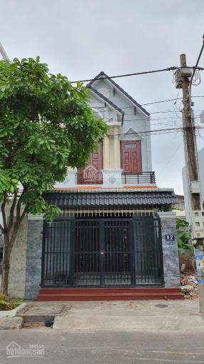 Bán nhà khu dân cư Phú Hoà giá 3 tỷ 2, nhà 1 trệt 1 lầu, quá rẻ ảnh 0