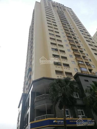 Tổng hợp bán căn hộ chung cư cao cấp Vimeco, cạnh Big C Thăng Long, 88.5m2, 94m2, 151m2 ảnh 0