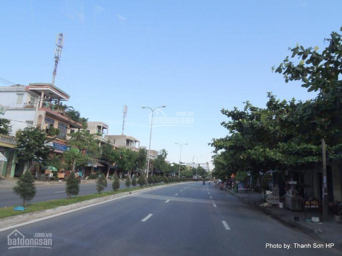 Bán đất Nguyễn Lương Bằng gần khu du lịch Xuân Thiều. Lh: 0934889973 ảnh 0
