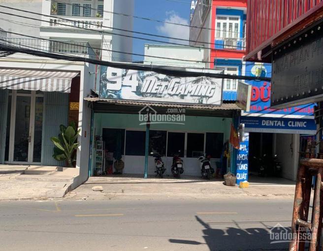 Bán MTKD Tân Kỳ Tân Quý - ngay siêu thị Aeon Mall, 6m x 23m, giá 21 tỷ, P. Sơn Kỳ, Q Tân Phú ảnh 0