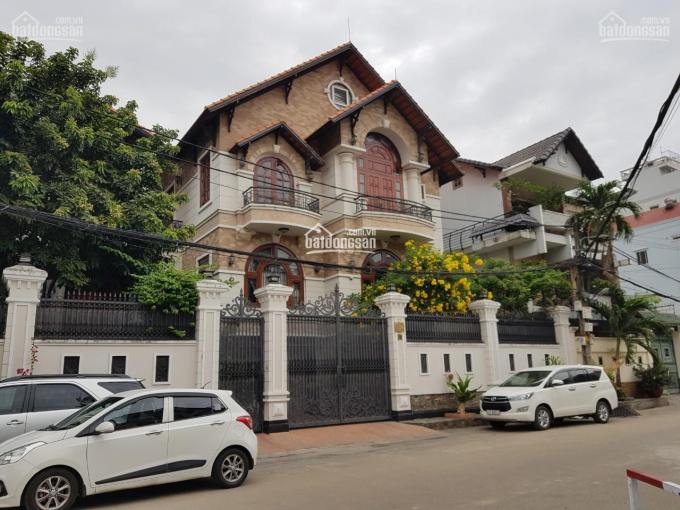 Bán nhà khu cư xá Lê Đại Hành, P13, Q11. DT 11x19m nhà trệt 2 lầu giá bán 23.5 tỷ TL LH 0902331882 ảnh 0