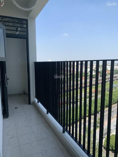 Duy nhất căn hộ Centum Wealth DT 54m2 - 2PN - 1WC giá 2tỷ, full phí thuế vay ngân hàng 0937080094 ảnh 0