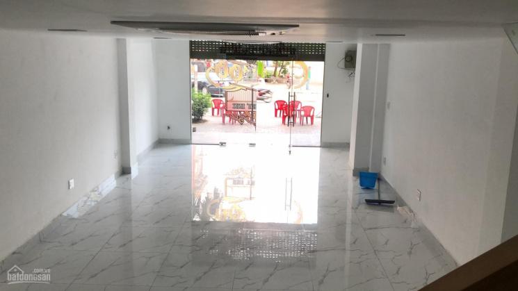 Cho thuê nhà phố của CC Pegasuite Q. 8 có 1.150 căn hộ, hấp dẫn mọi ngành nghề, 0903236561 ảnh 0