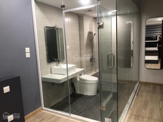Giá rẻ chưa từng có. Bán căn hộ chung cư Seasons Avenue, 80m2, giá 2.7 tỷ, view bể bơi
