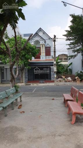 Bán nhà 1 trệt 1 lầu khu dân cư Phú Hoà, giá 3 tỷ 2 ảnh 0