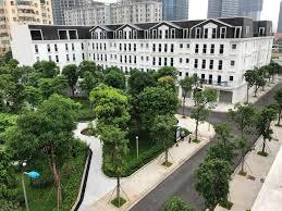 Bán nhà liền kề B4 Nam Trung Yên, DT 120m2, MT 6m x 5 tầng, mặt đường Nguyễn Chánh LH 0917353545 ảnh 0