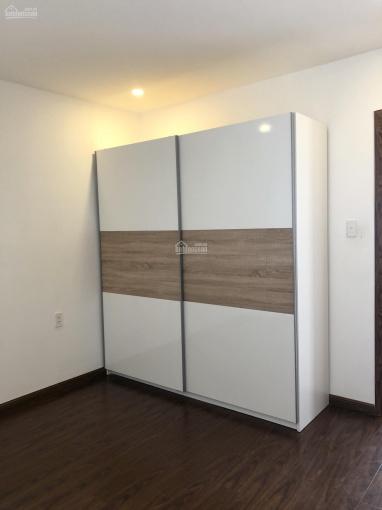 Dọn qua nhà mới cần cho thuê căn hộ tại Cityland Park Hill, 18 Phan Văn Trị, Q. Gò Vấp ảnh 0