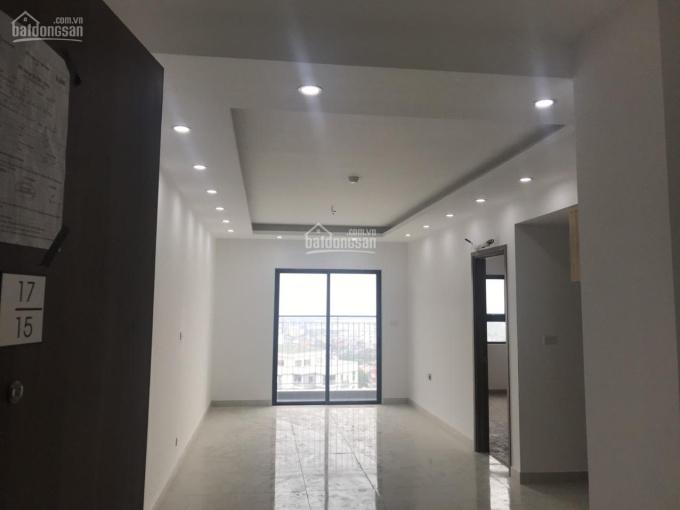 Mình cần bán chung cư Ecohome 3 tầng 1516, DT 69.2m2 bán giá 1 tỷ 330tr/ căn. 0981300655 ảnh 0