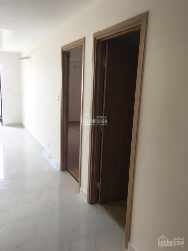 Bán căn hộ Centum Wealth 70m2, 2PN, 2WC, view hồ bơi, hướng đông nam, hỗ trợ vay 70%, 0918640799 ảnh 0