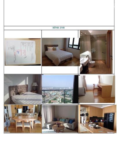 Cần bán gấp căn hộ chung cư tại Indochina Plaza (IPH) Cầu Giấy, Hà Nội, 98m2 2PN full cao cấp đẹp ảnh 0