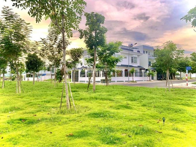 Chính chủ cần bán một số lô đất nền KĐT Mỹ Gia Nha Trang - Khánh Hoà giá cực rẻ - chỉ từ 22tr/m2 ảnh 0