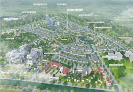 Bán nhà đất liền kề, giá rẻ khu đô thị Phú Ốc, TP Nam Định ảnh 0