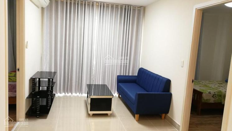 Bán căn hộ chung cư Charm Plaza, 72m2 - căn góc 3 phòng ngủ. ảnh 0