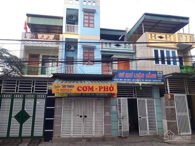 Bán căn hộ đường Nguyễn Thị Lợi, Sầm Sơn ảnh 0