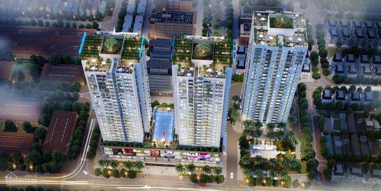 Sàn BĐS Rivera Park Sài Gòn: Đang có nhiều căn hộ chủ gửi giá thanh lý cần ra gấp: 0902.666.056 ảnh 0