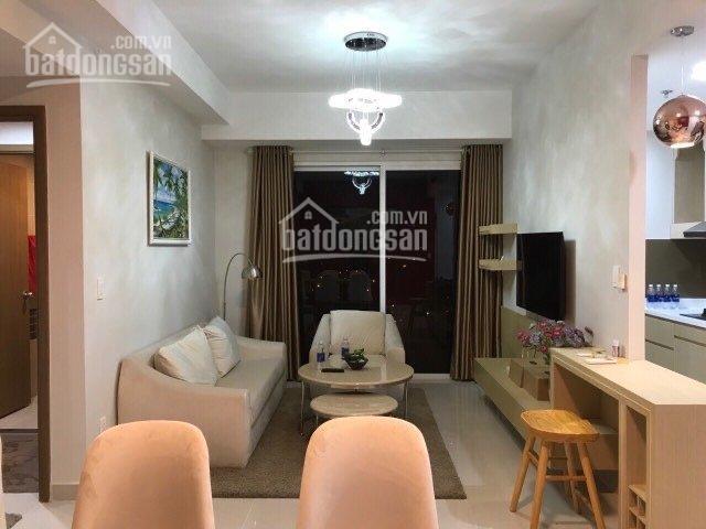 Cần cho thuê gấp căn hộ chung cư Newton, Q Phú Nhuận, 78m2, 2PN, 2WC, giá 13tr/th, 0903788485 Trung ảnh 0