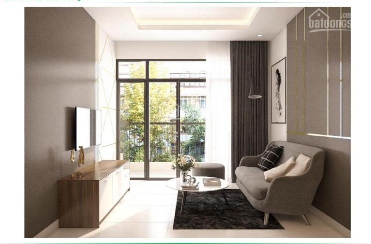 Căn hộ Thuận Giao Phát - 2 phòng ngủ 62m2/Vay 70% Vietcombank. Nhận nhà ở ngay 0901919900 ảnh 0