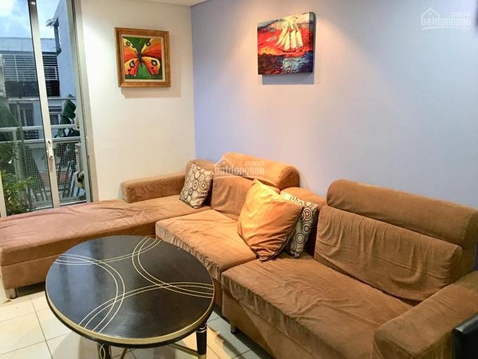 Cho thuê căn hộ chung cư Carillon 1, Q Tân Bình, 86m2, 2PN, full, giá 11 triệu, LH: 0933 547 505 ảnh 0