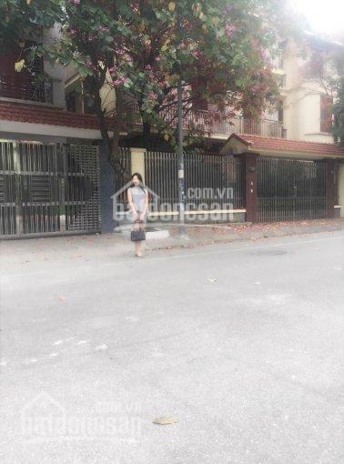 CC cần cho thuê gấp nhà LK Văn Quán, Hà Đông, DT 75m2, 4 tầng, giá 15 triệu/tháng. LH 0949170979 ảnh 0