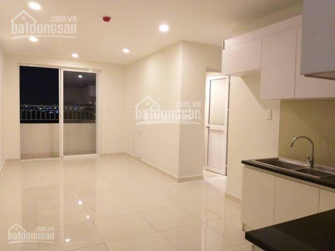 Cần cho thuê CH không NT có BC ở Dream Home Residence, DT 62m2 2PN 2WC giá chỉ 7.5tr. LH 0931337445 ảnh 0