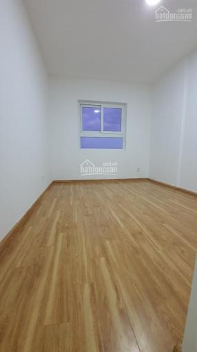 Chỉ cần 600 triệu sở hữu ngay căn hộ có sổ hồng, Phan Văn Hớn ảnh 0