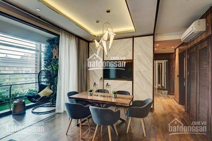 Cần bán CH D'Edge 2PN, 90m2, full nội thất, lầu cao view thoáng, 7 tỷ 4. LH 0906685159 ảnh 0
