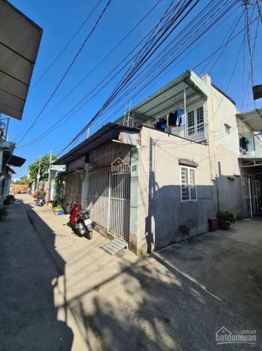 Nhà Tân Xuân, Hóc Môn, cần bán DT: 4x10m, giá: 790tr, LH: Sĩ Hiền dẫn xem trực tiếp ảnh 0
