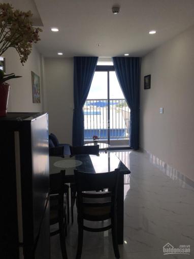 Căn hộ 49m2 - chung cư Thuận Giao Phát - nhận nhà ở ngay - giá 1 tỷ (vay 70%) ảnh 0
